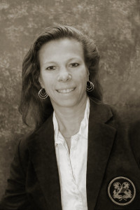 Cindy Rategan