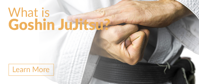 essay jujitsu Essays from bookrags provide great ideas for martial arts essays and paper topics like essay view this student essay about martial arts  martial arts in jujitsu.