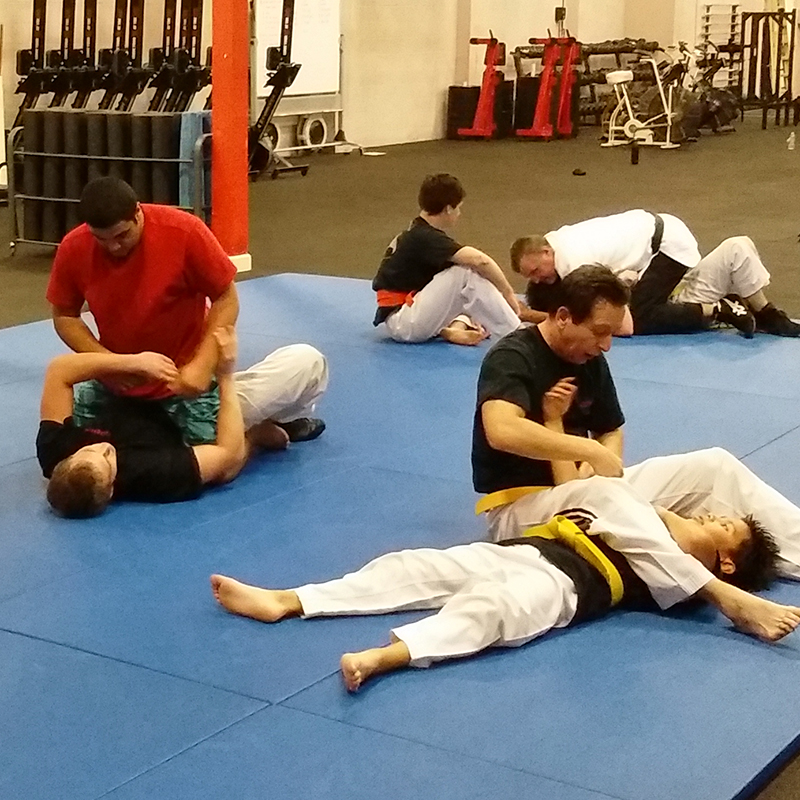 Bradenton Martial Arts